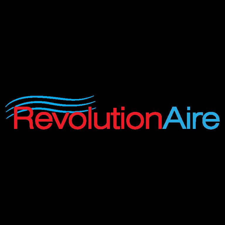 Logo_RevolutionAire_PNG
